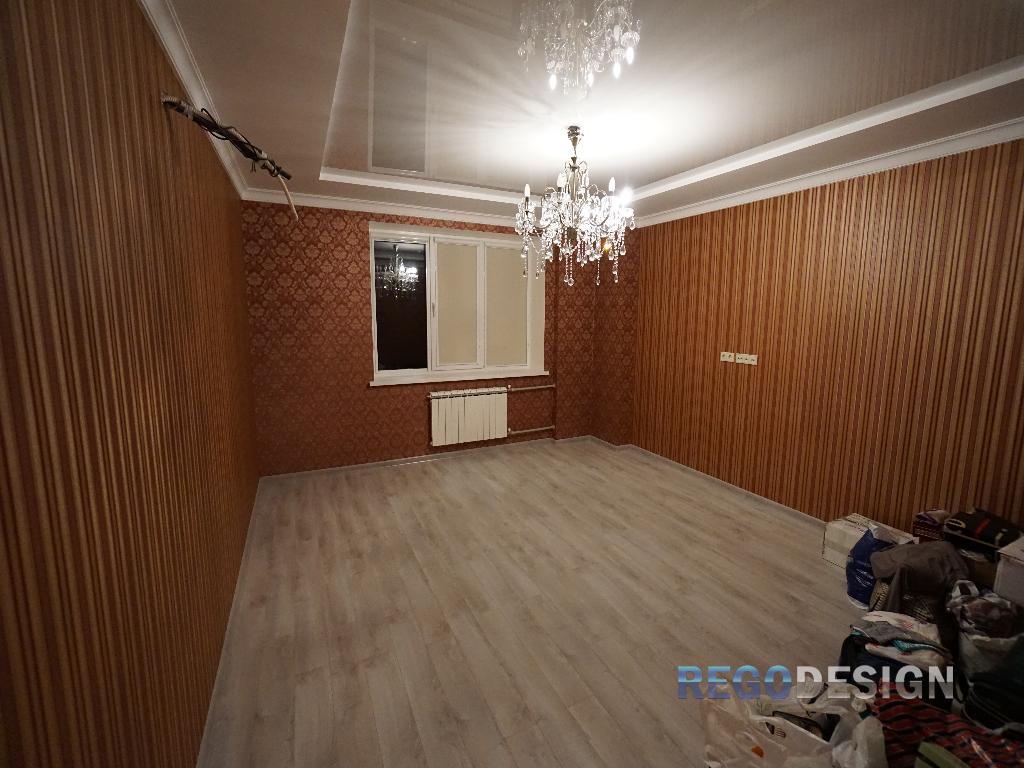 Отделка и ремонт дома 144