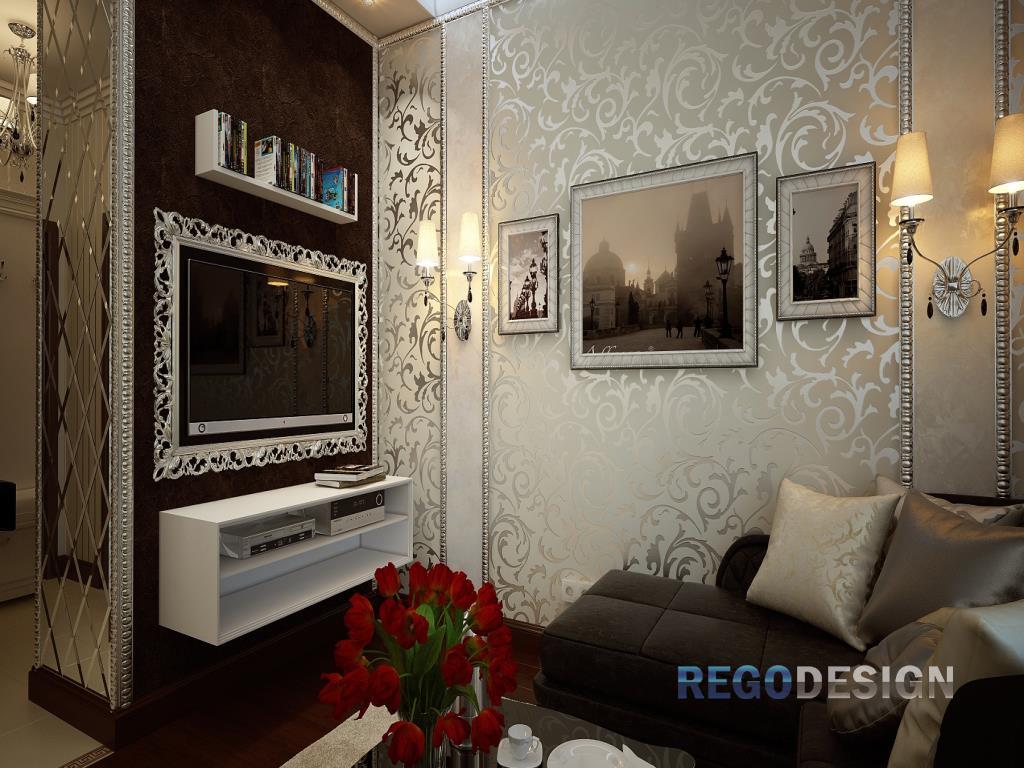 Москва арт дизайн